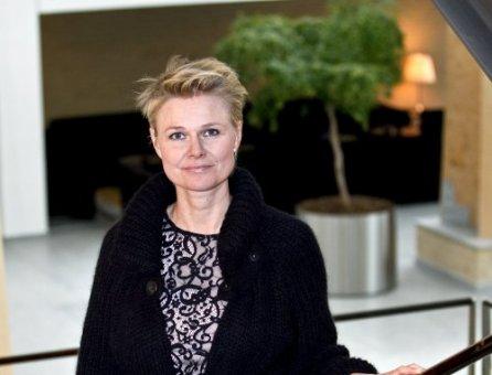 900.000 kr til Århus Universitet